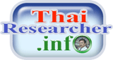 WordPress Thai EditionDev to Serv YourKnowledge Managementby Wordpressthai.com